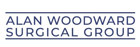 Alan Woodward Surgical Group