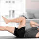 exercising with a hernia