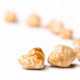 about gallstones