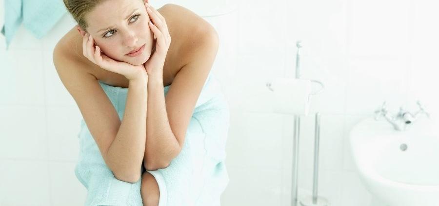 Haemorrhoids or Bowel Cancer